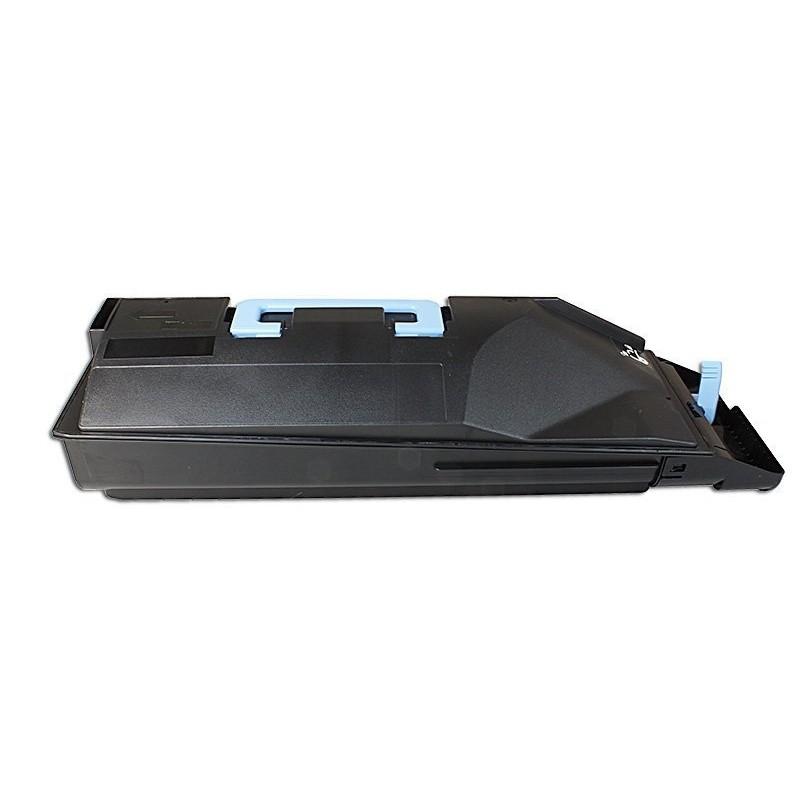 Alternativ zu Kyocera 1T02KA0NL0 / TK880K Toner Black