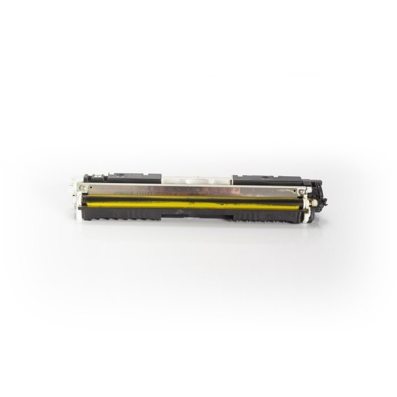 Alternativ zu HP CE312A / 126A Toner Yellow