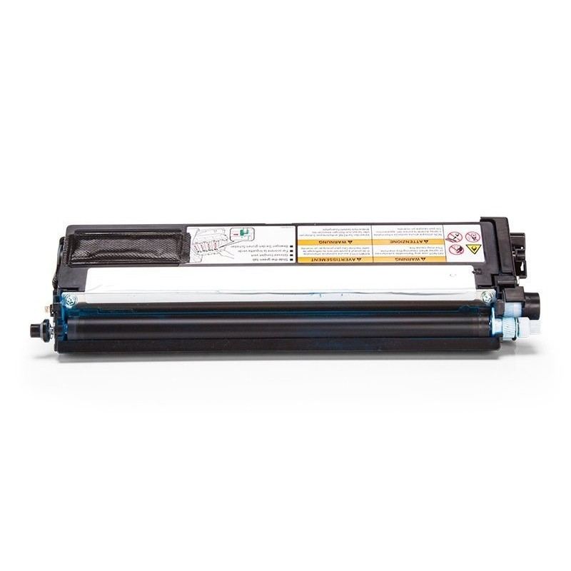 Alternativ zu Brother TN-328C Toner Cyan