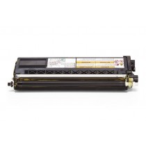 Alternativ zu Brother TN-328Y Toner Yellow