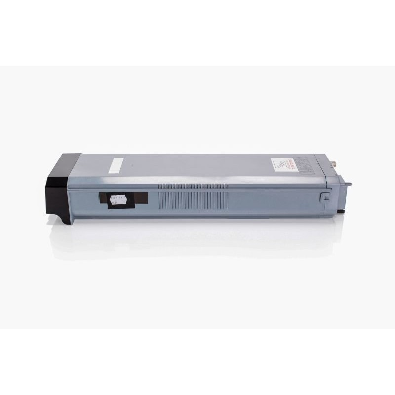 Alternativ zu Samsung CLT-K6062S Toner Black