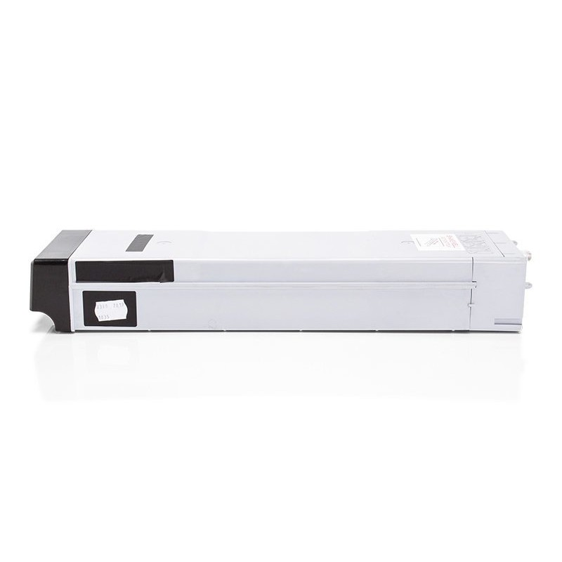 Alternativ zu Samsung CLX-K8380A Toner Black