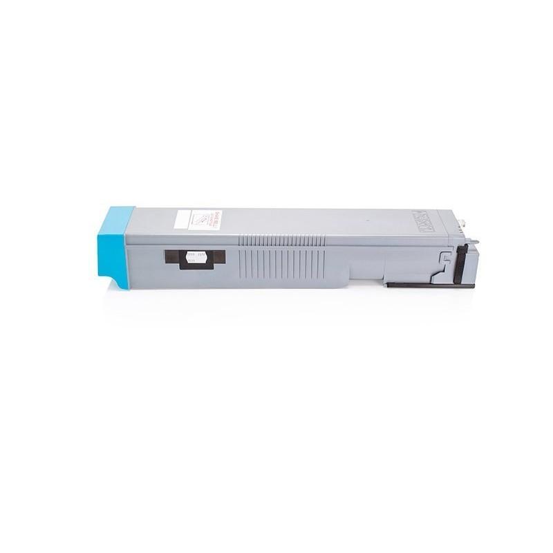 Alternativ zu Samsung CLT-C6072S Toner Cyan