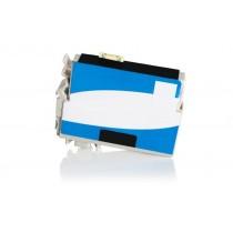 Alternativ zu Epson C13T29914010 / C13T29914012 / 29 XL Tinte Black