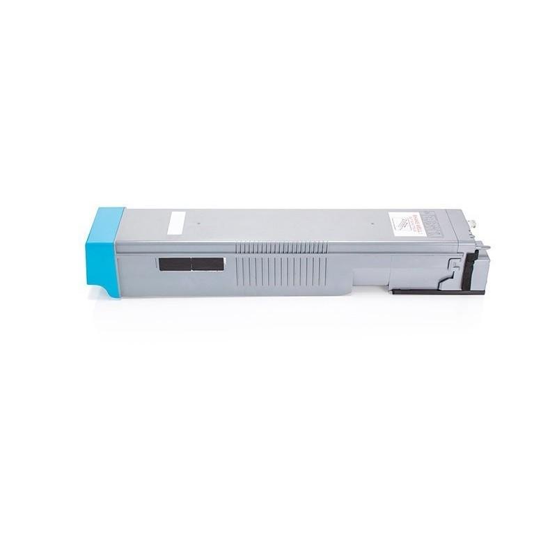 Alternativ zu Samsung CLT-C6062S Toner Cyan