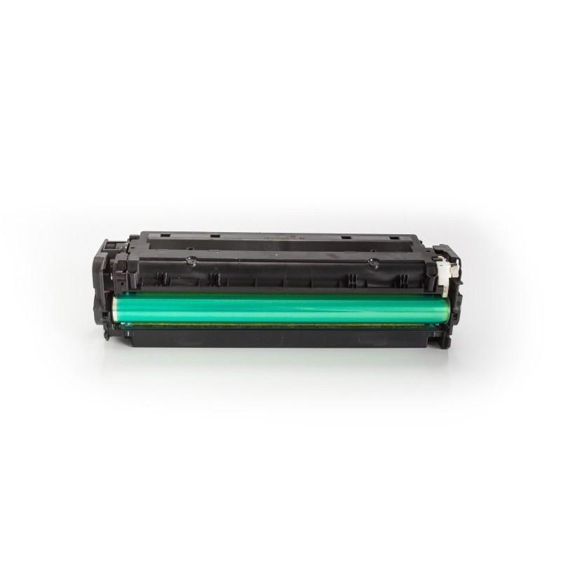 Alternativ zu Canon 2659B002 / 718Y Toner Yellow