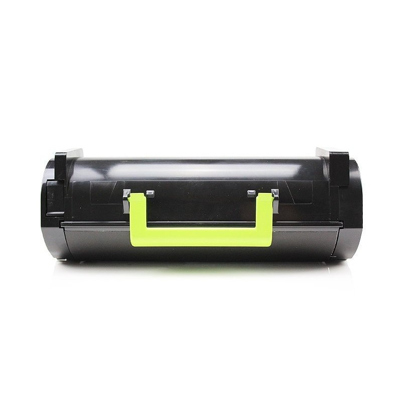 Alternativ zu Dell 593-11184 / KM2NC Toner Black