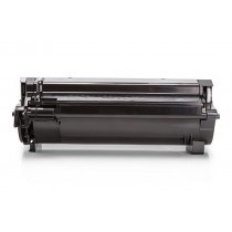Alternativ zu Lexmark 50F2H00 / 502H Toner Black