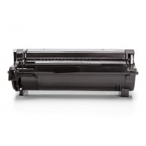 Alternativ zu Lexmark 50F2X00 / 502X Toner Black
