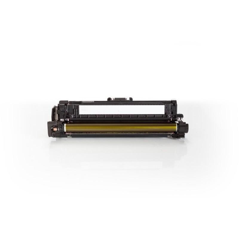 Alternativ zu HP CE253A Magenta