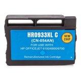Alternativ zu HP CN054AE /...