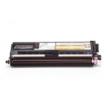 Alternativ zu Brother TN-328M Toner Magenta