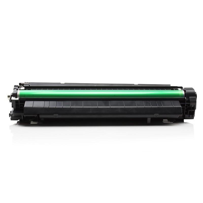 Alternativ zu HP CF214A / 14A Toner Black