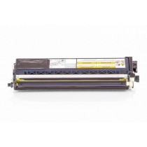 Alternativ zu Brother TN-900Y Toner Yellow