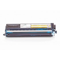 Alternativ zu Brother TN-900C Toner Cyan