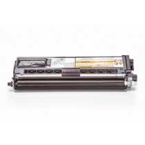Alternativ zu Brother TN-900BK Toner Black