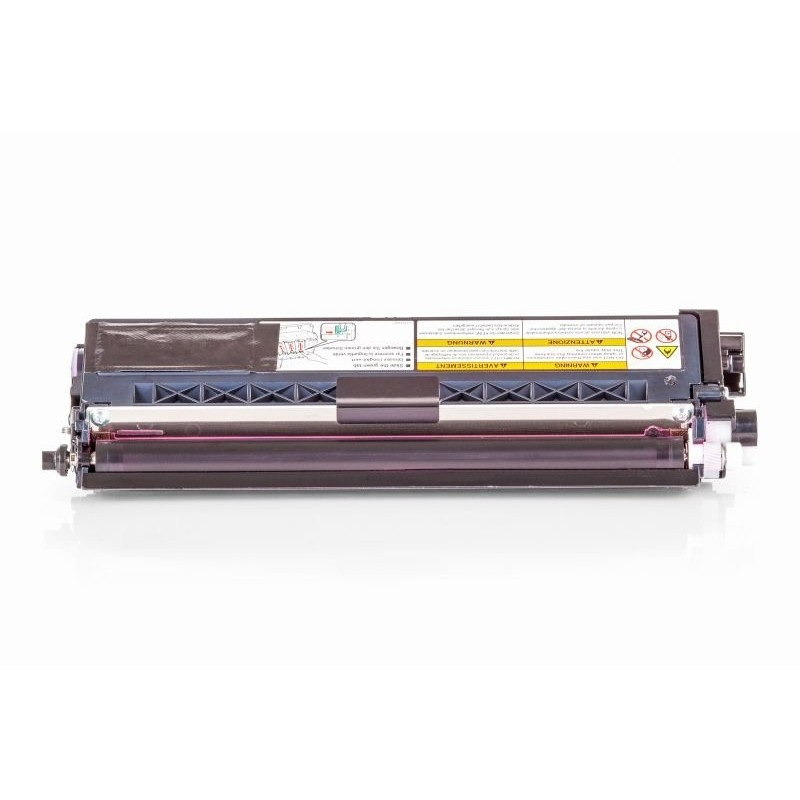 Alternativ zu Brother TN-900M Toner Magenta
