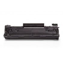 Alternativ zu Canon 9435B002 / 737 Toner Black