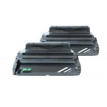 Alternativ zu HP Q1339A Toner Doppelpack