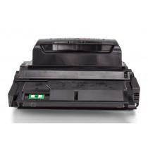 Alternativ zu HP Q5942X Toner black