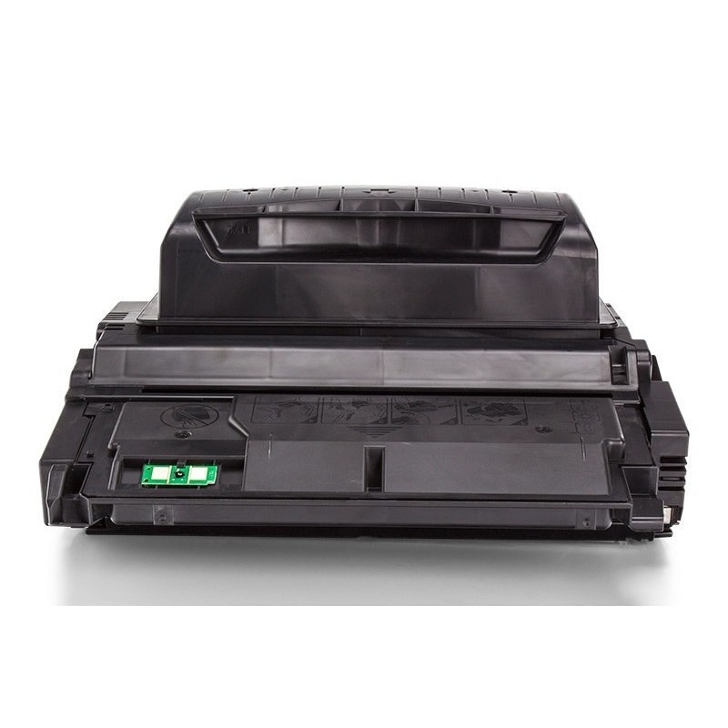 Alternativ zu HP Q5942X Toner black