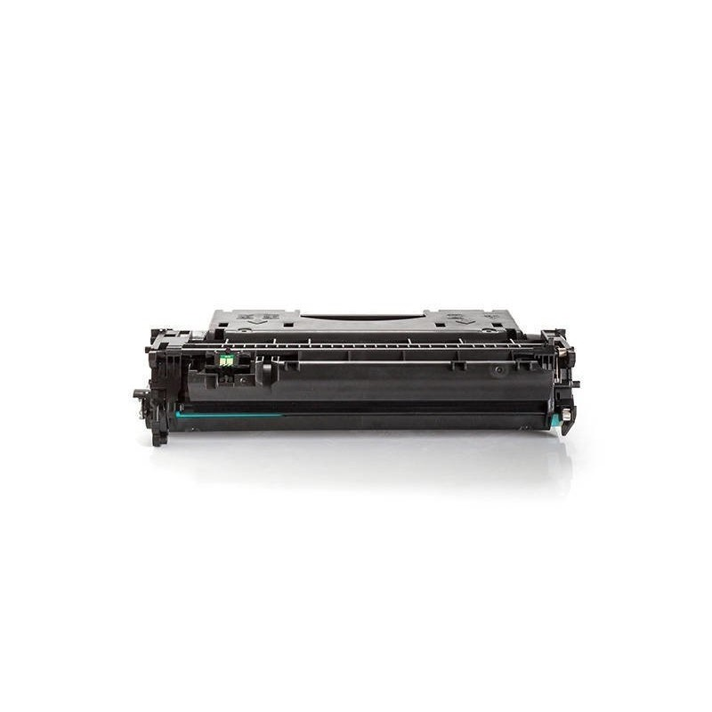 Alternativ zu HP CF280X / 80X Black Toner