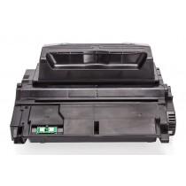 Alternativ zu HP Q1339A / 39A Toner Black