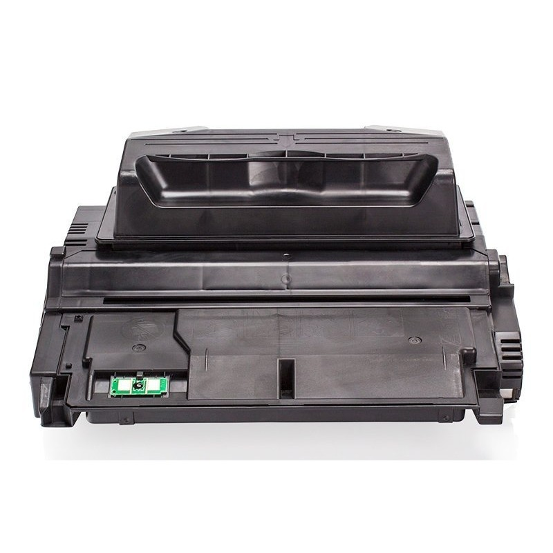 Alternativ zu HP Q1339A / 39A Toner Black