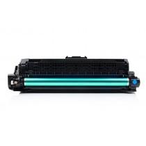 Alternativ zu HP CF031A Toner Cyan