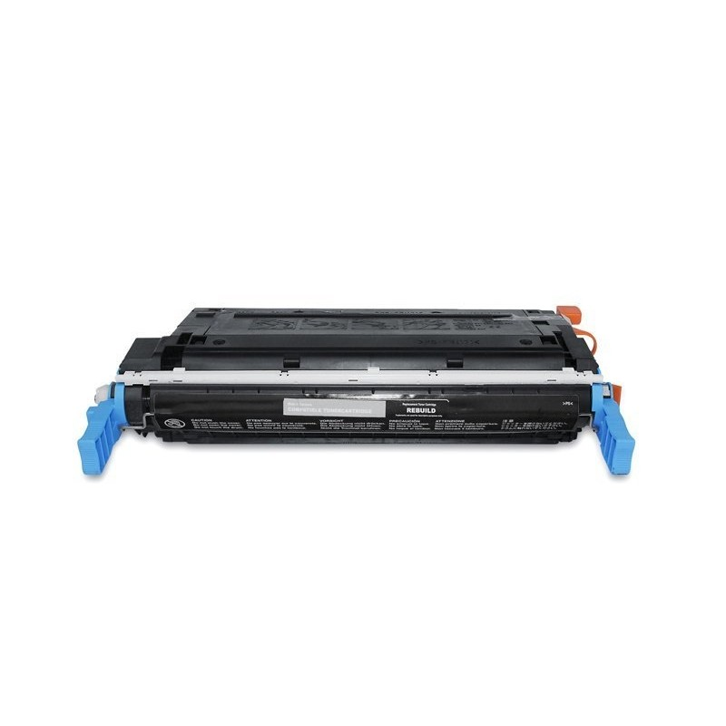 Alternativ zu Canon 6825A004 / EP-85 Toner Black