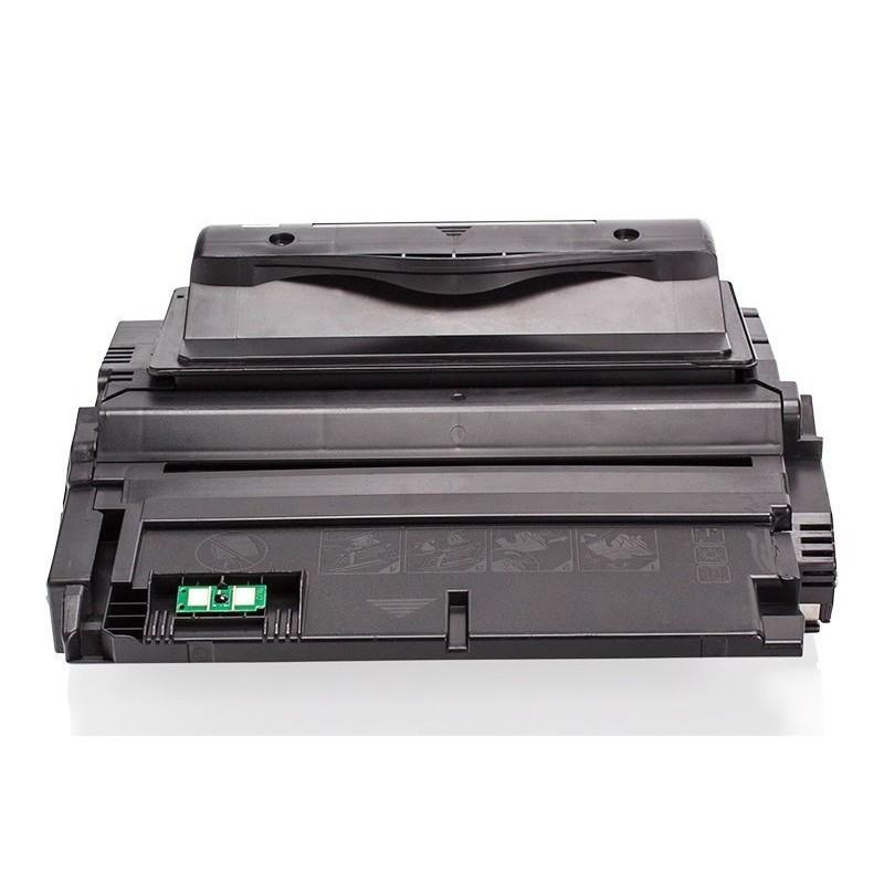 Alternativ zu HP Q1338A / 38A Toner Black