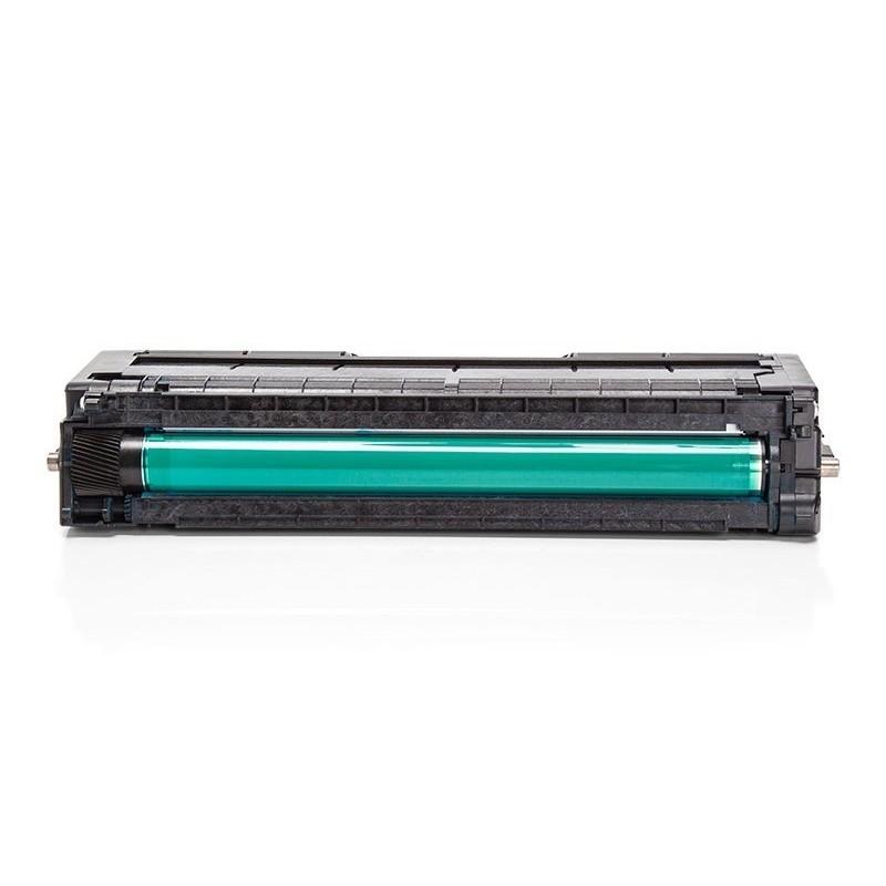 Alternativ zu Ricoh 407717 / SPC 252 DN Toner Cyan
