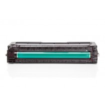 Alternativ zu Ricoh 407718 / SPC 252 DN Toner Magenta