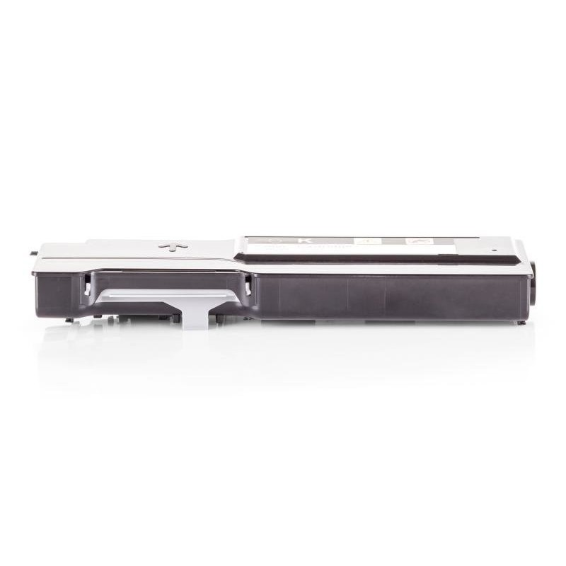Alternativ zu Dell 593-BBBU / RD80W Toner Black