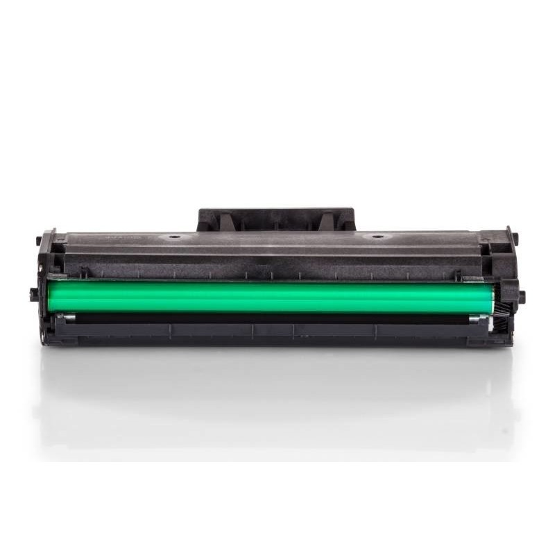 Alternativ zu Dell 593-11108 / HF44N Toner Black
