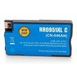 Alternativ zu HP CN046AE /...