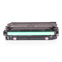 Alternativ zu HP CF363A / 508A Toner Magenta