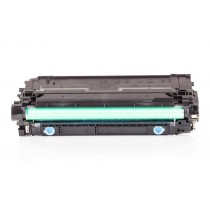 Alternativ zu HP CF361A / 508A Toner Cyan