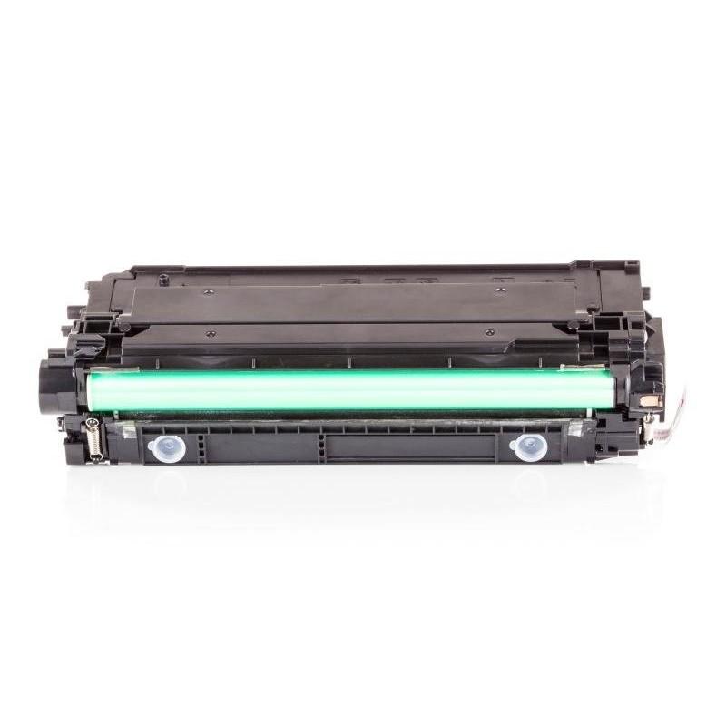 Alternativ zu HP CF360X / 508X Toner Black