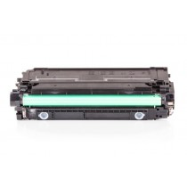 Alternativ zu HP CF360A / 508A Toner Black
