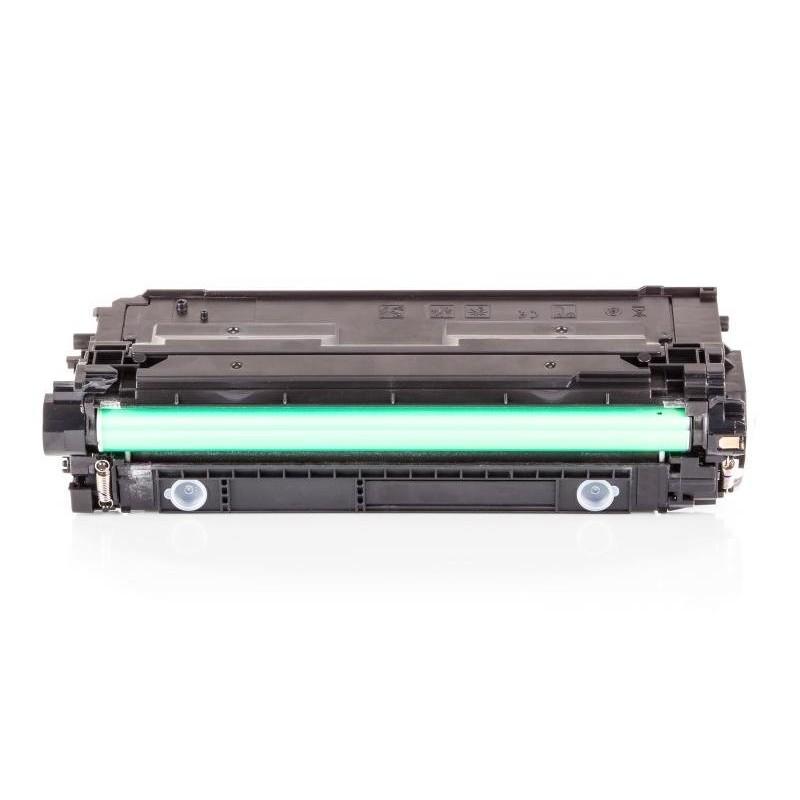 Alternativ zu HP CF360A / 508A Toner Black
