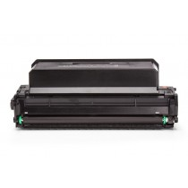Alternativ zu Samsung MLT-D204E/ELS Toner Black