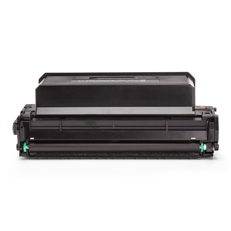 Alternativ zu Samsung MLT-D204E/ELS Toner Black