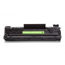 Alternativ zu HP CF283A /83A XL Toner Black