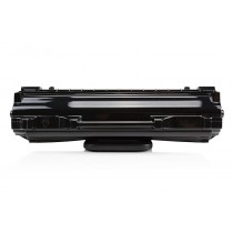 Alternativ zu Samsung MLT-D119SELS Toner Black