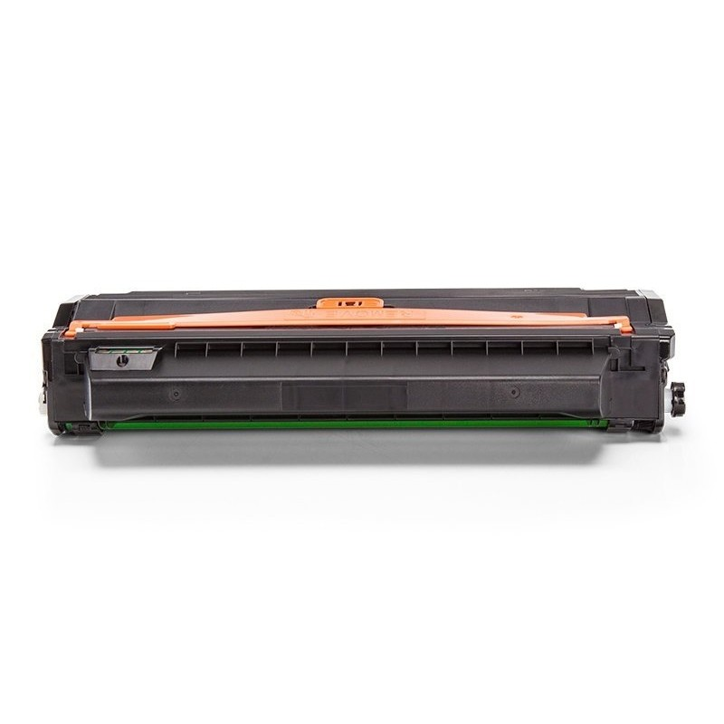 Alternativ zu Dell 593-11109 / RWXNT Toner Black