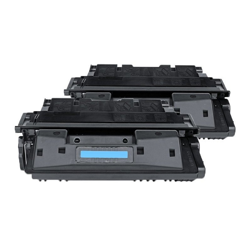 Alternativ zu HP C8061X / 61X Toner XXL