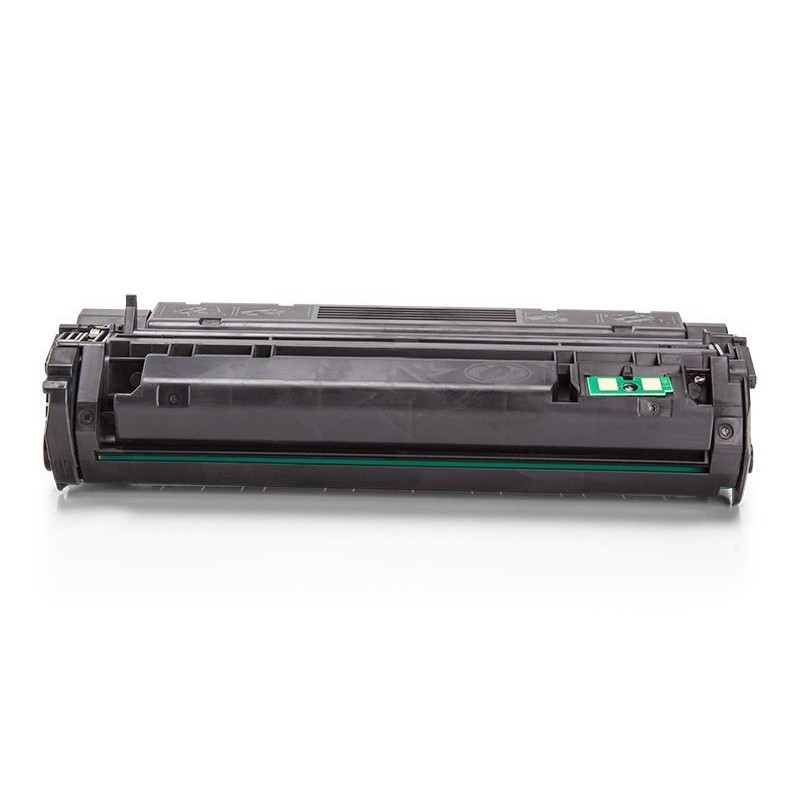 Alternativ zu HP Q2613 XL Toner