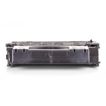 Alternativ zu HP Q5949X Toner