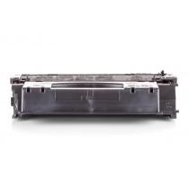 Alternativ zu HP Q5949X Toner